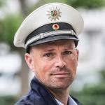 Neues Gesicht für den Bezirksdienst im Linksrheinischen