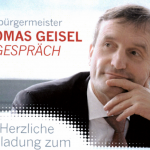 OB Geisel – was sagt er zur Hochrisiko-CO-Pipeline?
