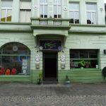Happy End in Gerresheim: Altweiber wird afjerockt…