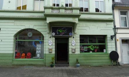 Gerresheim: Nachbar lässt Altweiber-Konzert verbieten