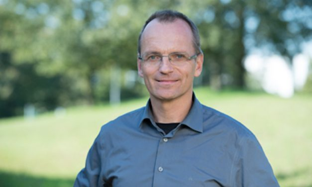 BUND fordert von NRW-Chef Laschet: Schluss mit der Körperverletzung