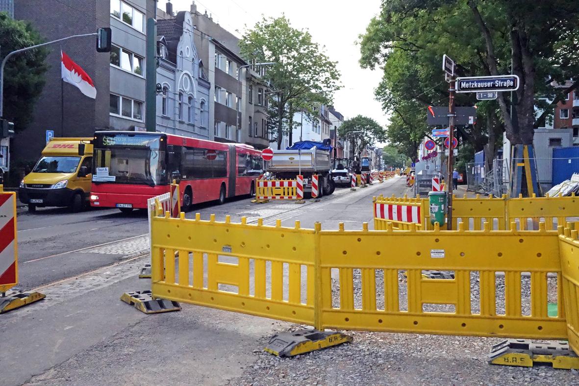 Benderstraße_bearbeitet-1