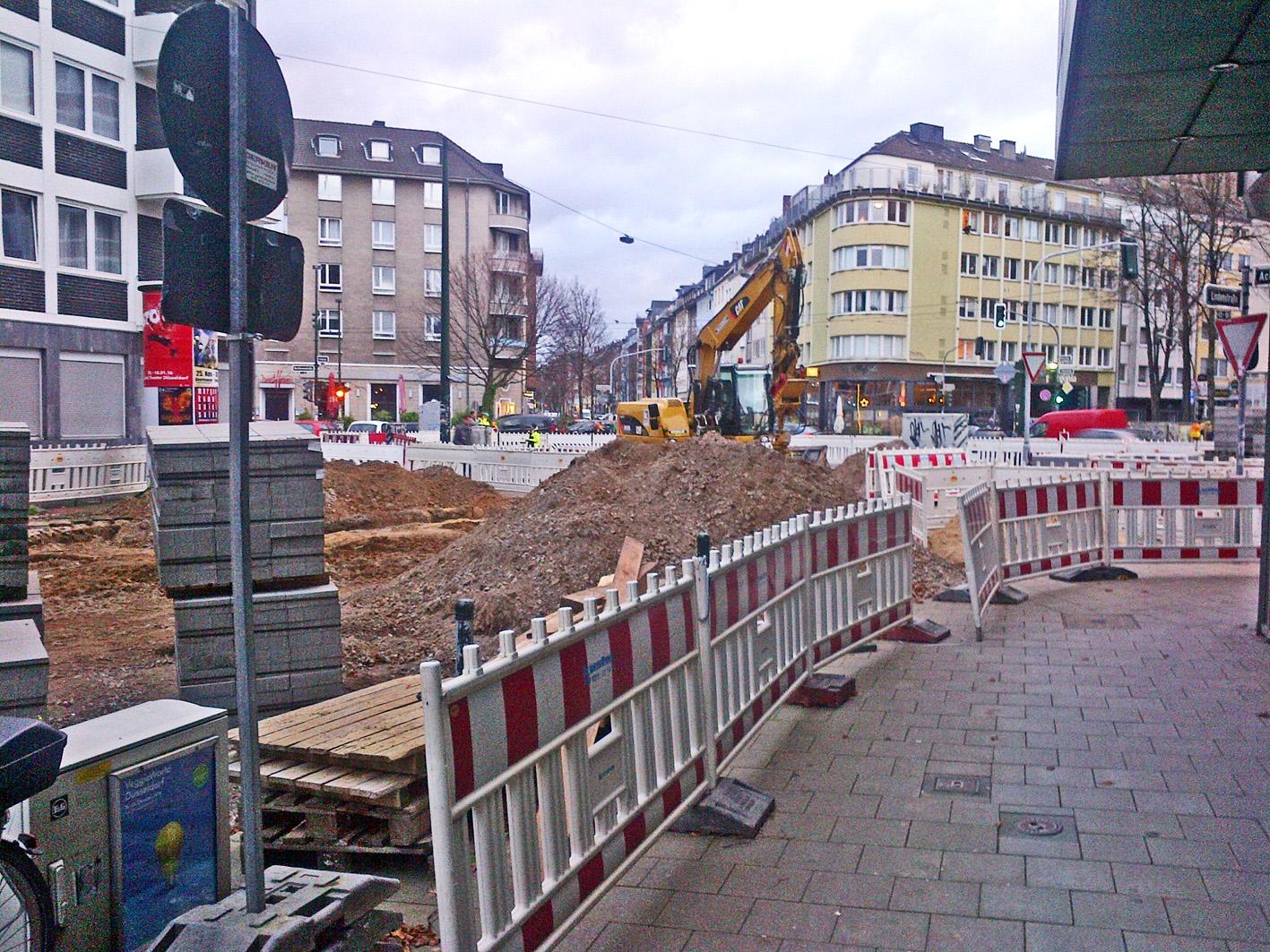 AckerLindenstraße