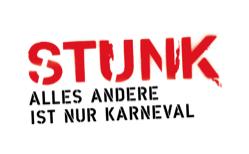 Stunk-Logo