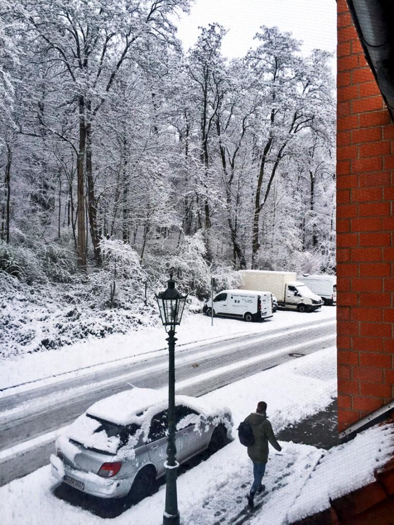 Winter.2