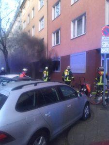 fw-d-bild-zum-brand-scheurenstrasse-von-heute-morgen