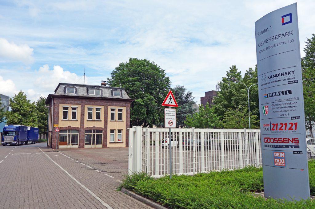 Koenigsnberg.1 2