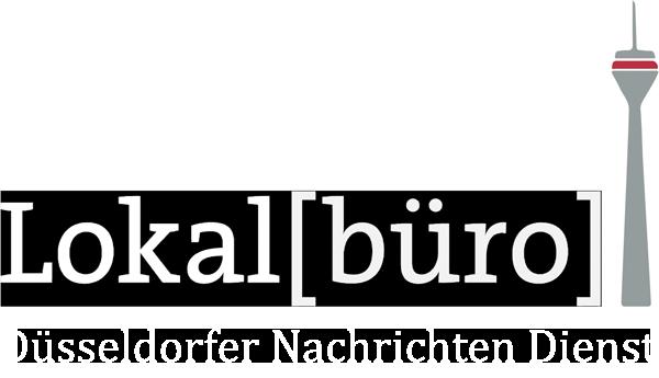 Lokalbüro Düsseldorf
