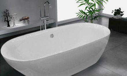 Hitze: Wasserverbrauch um gut 20 Prozent gestiegen