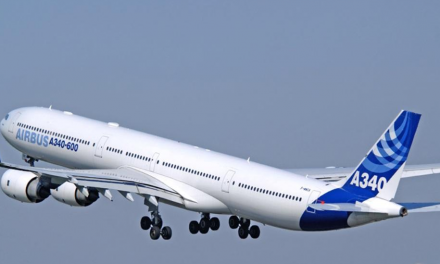 Rauch! Airbus der Mahan Air defekt; Flugbetrieb unterbrochen