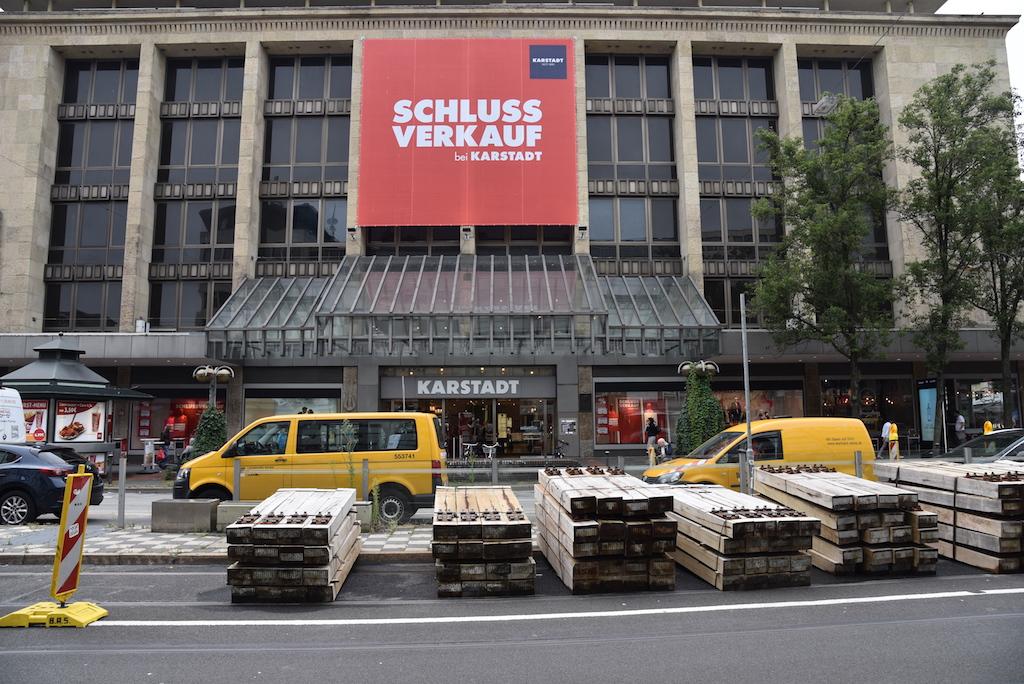 Chat berlin free jayenge