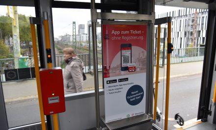 Rheinbahn: Der Millionendeal mit Wunderkisten