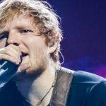 Kein Ed Sheeran-Konzert in Düsseldorf – CDU lehnt Konzept ab