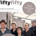 Von Liebe, Tod & Hosen – Breiti im Interview