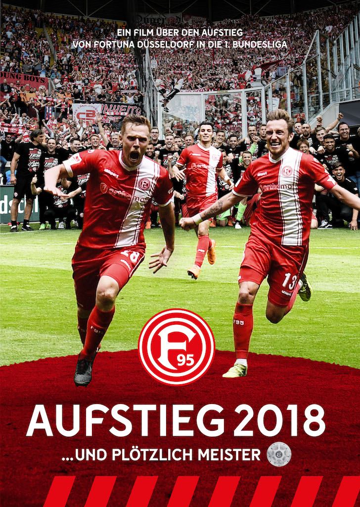 Plakat Aufstieg 2018 (c) F95