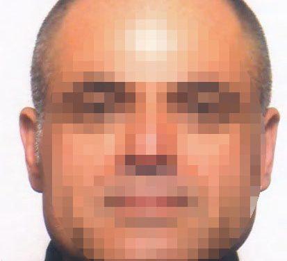 Nach Mord in Bilk – Tatverdächtiger in Spanien festgenommen