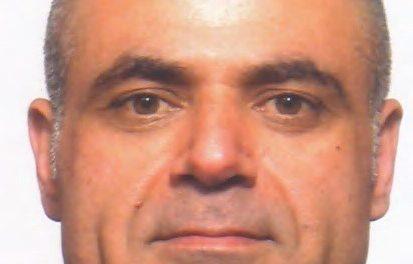 Bluttat in Bilk — Polizei sucht Ali Akbar Shahghaleh