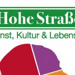 16. September Hohe Straßen-Fest in der Carlstadt