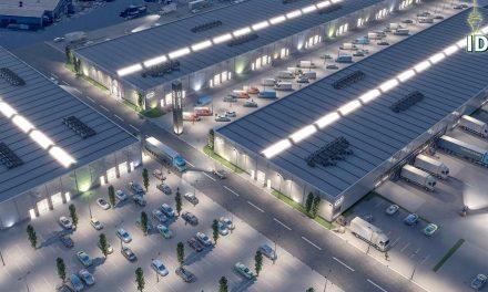 Verwaltungsgericht äußert Bedenken beim Großmarkt Umbau