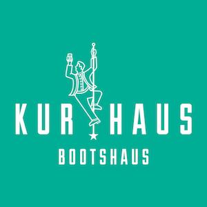 Kurhau