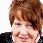 Anka Zink: Ende der Bescheidenheit