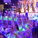 Kinderkarneval im Henkelsaal