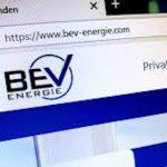 BEV-Insolvenz: Stadtwerke Düsseldorf versorgen und informieren betroffene Kunden