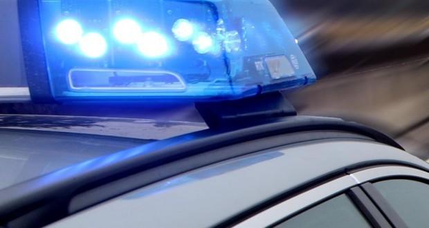 Verdacht eines versuchten Tötungsdelikts in Friedrichstadt