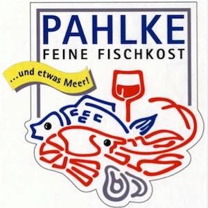 Fisch Pahlke