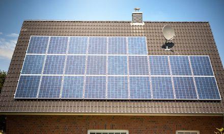 Stadtwerke Düsseldorf laden zur Energieberatung über Photovoltaik-Anlagen ein
