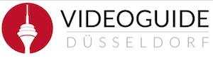 Video Partner