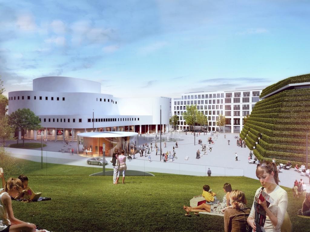 Gruendgensplatz-Grafik