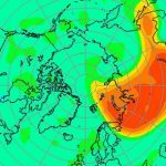 Drohender Ozon-Alarm: Autoverzicht sinnvoll
