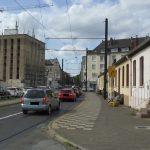 DKP: Friedensfest für Gerresheimer Bunker