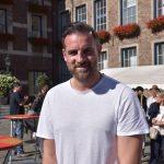 Hausdurchsuchung bei Ex-Fußballer Christoph Metzelder in Düsseldorf