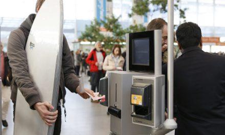 Kartenvorverkauf zur boot Düsseldorf 2020 gestartet