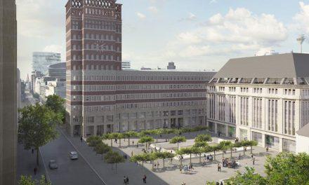 Ergebnisse des Workshops Heinrich-Heine-Platz