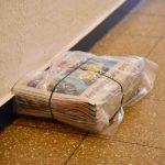 Zeitungs-Zusteller – die Sklaven von heute ?