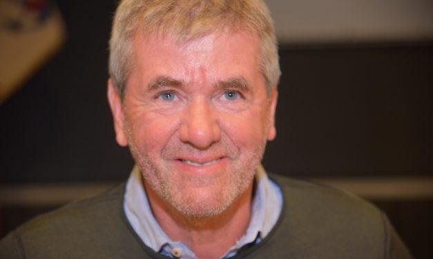Fortuna Düsseldorf feuert Trainer Friedhelm Funkel