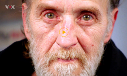 TV-Tipp: Portraits Düsseldorfer Obdachloser