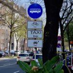 Mobilitätsbefragung: Verkehrswende nimmt Fahrt auf