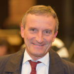 Derendorfer Jonges erwarten OB Thomas Geisel