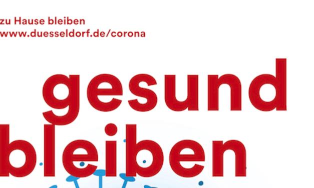 Corona-Härtefallfonds für Arbeitnehmer
