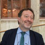 Direktor der jüdischen Gemeinde geht in den Ruhestand