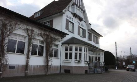 Hotel Haus Litzbrück bleibt das komplette Jahr