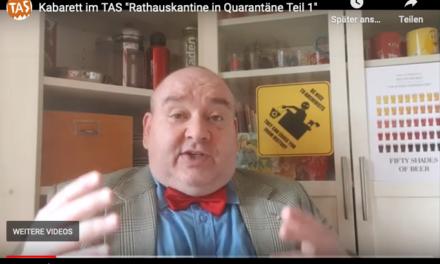 """Für Klein & Groß: """"Theater am Schlachthof"""" jetzt im Internetz"""