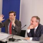 Coronaschutz: Stadt trifft Vorkehrungen für Fortuna-Spiele