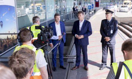 Sommerferien 2020: Von Düsseldorf aus unbesorgt in die Urlaubsregionen am Mittelmeer