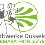 Absage Stadtwerke Düsseldorf Halbmarathon auf der KÖ