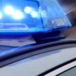 Verdacht eines Tötungsdelikts — Junger Mann stellt sich den Behörden